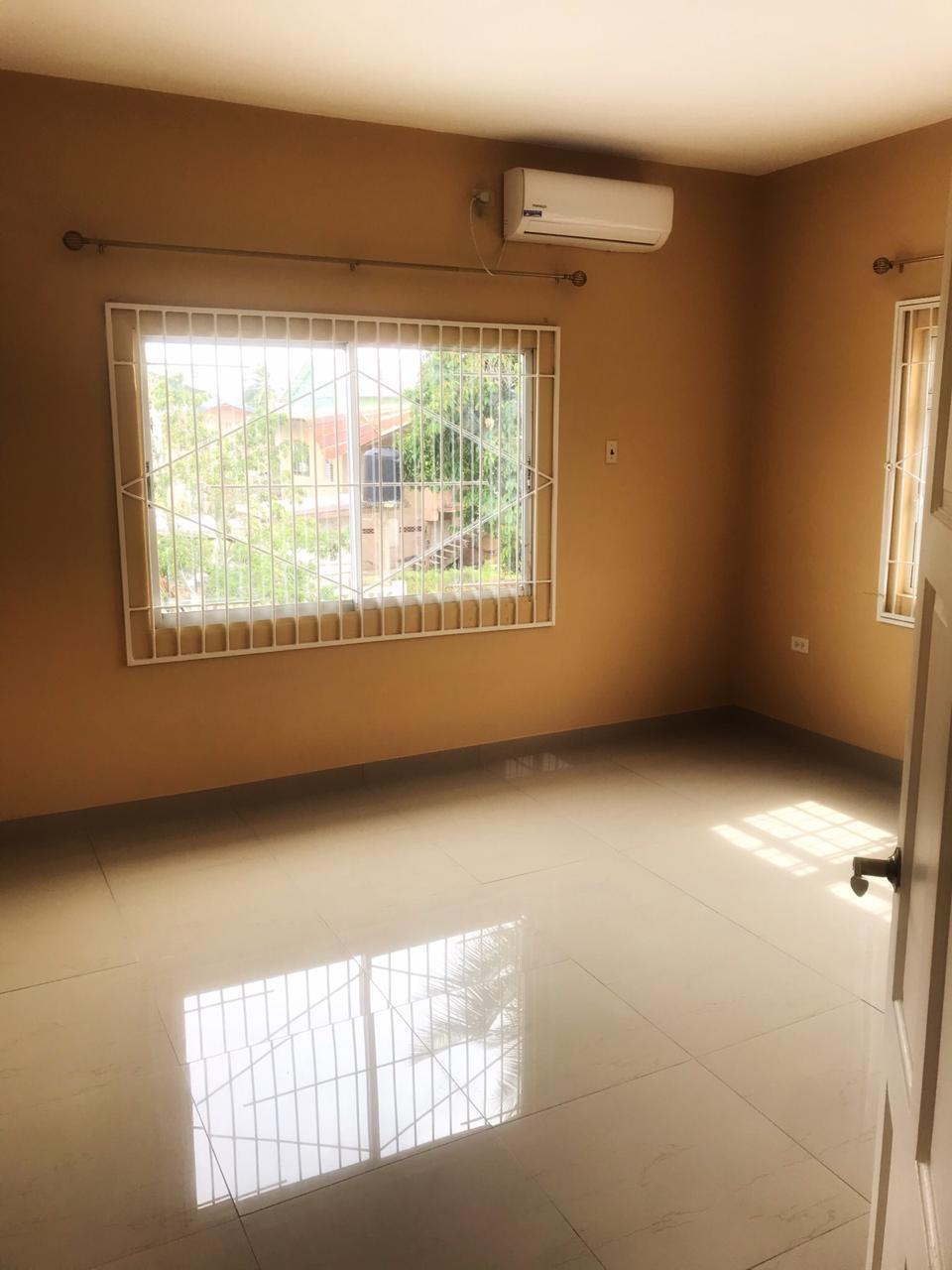 2 Bedroom 2 Bathroom Apartment for Rent - Waterloo Main ...